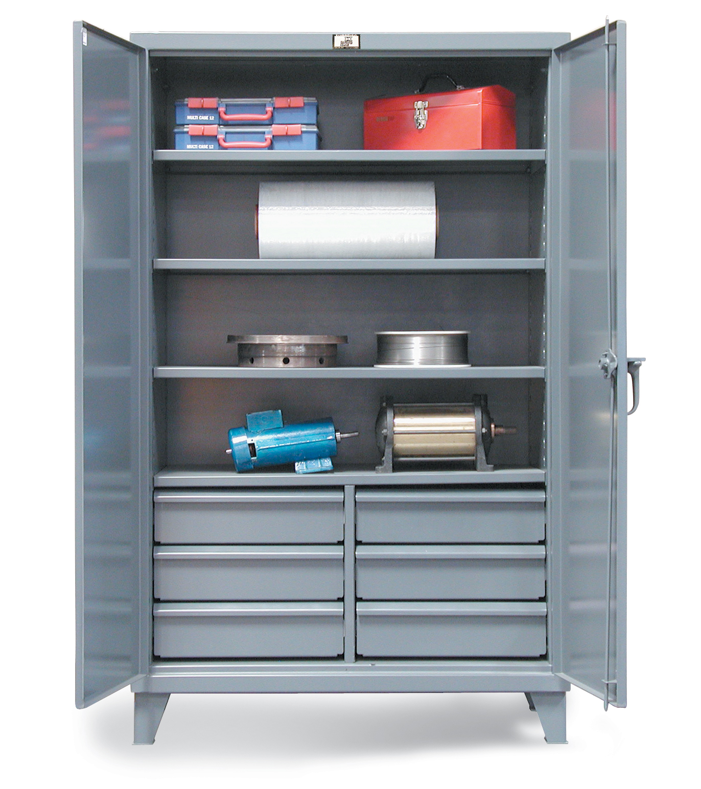 industrial-cabinet-with-lower-half-width-drawers.jpg