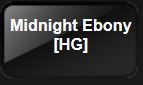 midnight-ebony.jpg