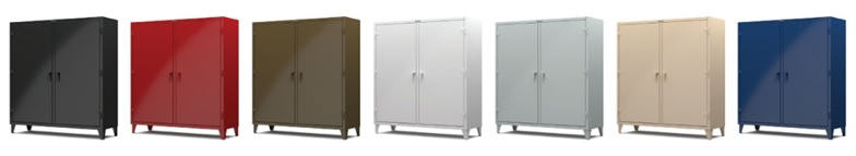 strong-hold-plus-cabinet-colors.jpg